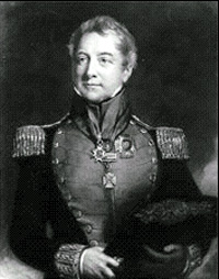 Aylmer, 5th Baron