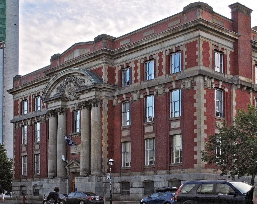 Office québécois de la langue française
