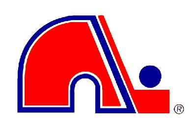 Quebec Nordiques, logo