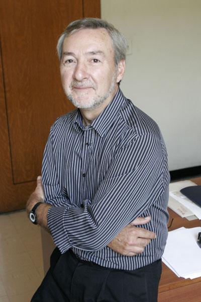 François Ricard, 2005