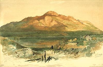 Laurentian Splendour