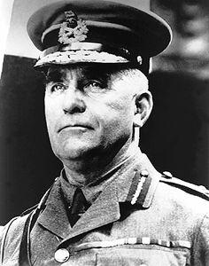 Hughes, sir Samuel