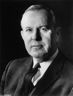 Pearson, Lester Bowles
