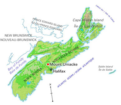 Image result for mount uniacke canada