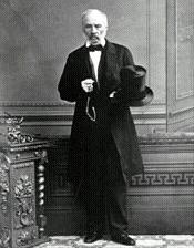 Aubert de Gaspé, Philippe-Joseph