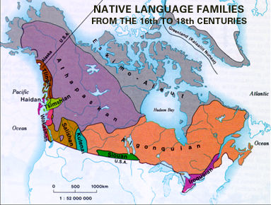 Indigenous languages in canada the canadian encyclopedia gumiabroncs Gallery
