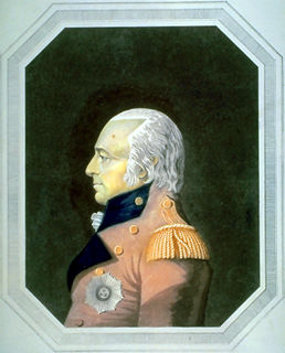 Sir James Henry Craig
