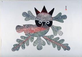 \u00ab Festival Owl \u00bb