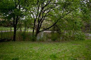 Chorley Park area, c 2012