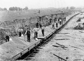 Grand Trunk Railway