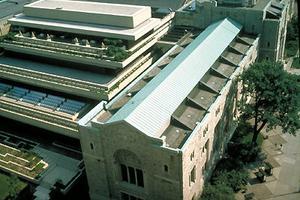 Musée royal de l