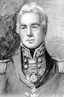 Cathcart, Charles Murray, 2e comte de