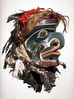 Masque de l