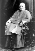 Ignace Bourget, archibishop