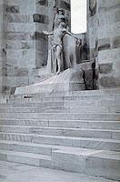 Monument du flambeau
