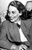 Gabrielle Roy, author