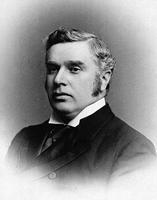 Thompson, sir John Sparrow David