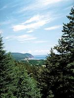 Fundy, parc national