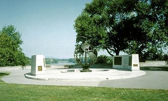 Monument de l