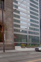 Commerce Court, Toronto