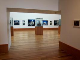 Art Gallery of Ontario, Gallery