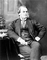 Tilley, sir Samuel Leonard