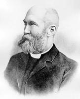 Grant, George Munro