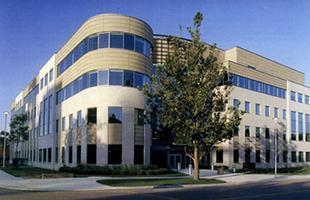 Mohawk-McMaster Institute
