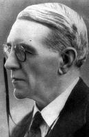 Roberts, Charles G.D.