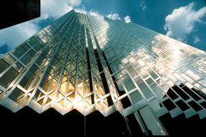 Royal Bank Tower