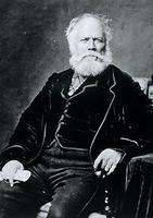 Allan, Sir Hugh