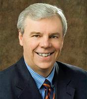 Greg Selinger, Premier of Manitoba