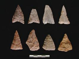 Blanc-Sablon Site 9000-7000