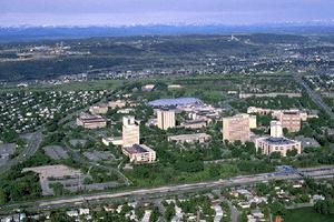 Université de Calgary