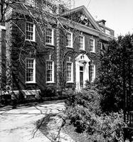 Gerald Larkin House