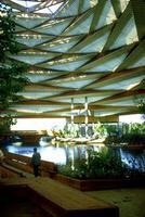 Pavillon thématique, Expo