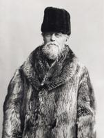 Selwyn, Alfred Richard Cecil
