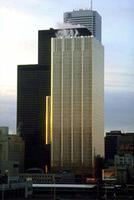 Banque Royale, édifice de la
