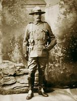Steele, sir Samuel Benfield