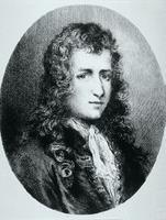 La Salle, René-Robert Cavelier de