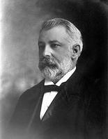 William Fielding, politician