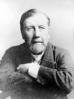 Robertson, John Ross