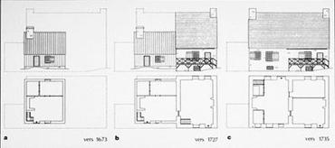 Girardin-Vaillancourt House