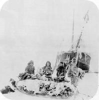Netsilik Inuit
