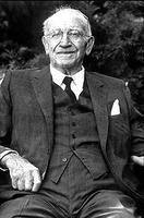 Robert McLaughlin, businessman