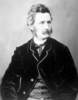 John By, engineer