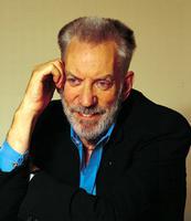 Sutherland, Donald, 2000