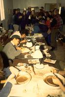 Jemseg Schoolchildren Lab