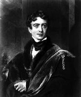 Lord Durham, politcian