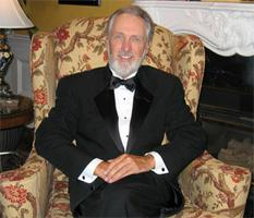 Steve Smith, acteur